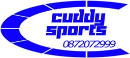 Cuddy Sports